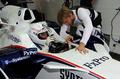 Motorsport - BMW beendet Formel-1-Engagement zum Saisonende 2009