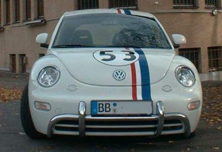 Name: VW-New_Beetle9.jpg Größe: 450x307 Dateigröße: 24559 Bytes