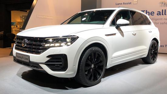 Name: 2018_Volkswagen_VW_Touareg_IMG_3709_opt.jpg Größe: 1920x1080 Dateigröße: 733722 Bytes