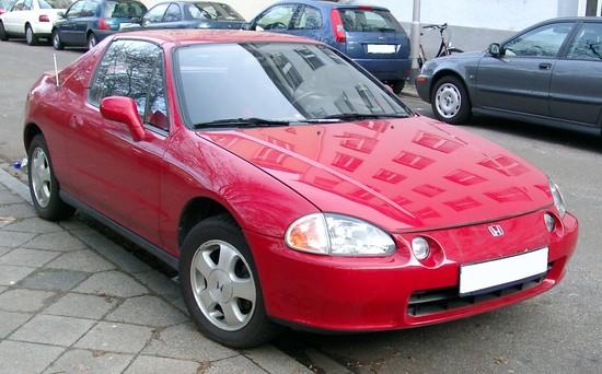 Name: Honda_Civic_del_Sol_front_20080108.jpg Größe: 1668x1038 Dateigröße: 423015 Bytes