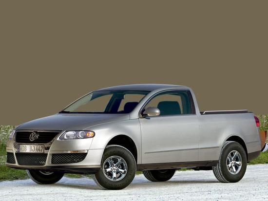 Name: Volkswagen-Passat_Variant_32_V6_FSI_4MOTION_2006_1600x1200_wallpaper_0b_Kopie2.jpg Größe: 1600x1200 Dateigröße: 288870 Bytes