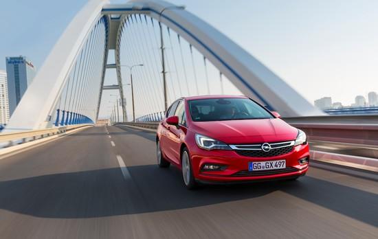 Name: Opel-Astra-5-door-297481.jpg Größe: 1280x810 Dateigröße: 179001 Bytes