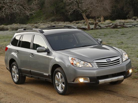 Name: Subaru-Outback_2010_1600x1200_wallpaper_01.jpg Größe: 1600x1200 Dateigröße: 378152 Bytes