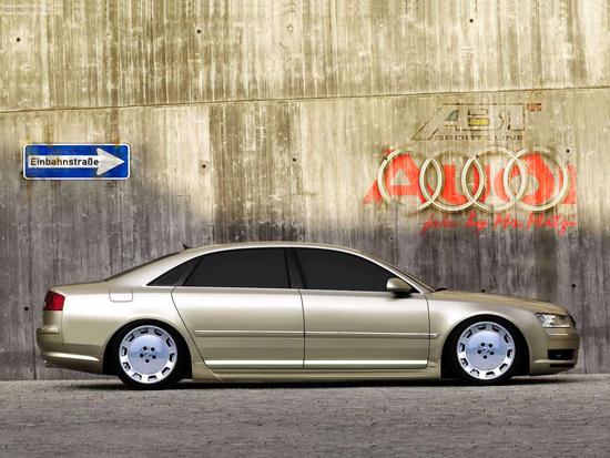 Name: Audi-A8_L_30_quattro_2004_1600x1200_wallpaper_05mmnbbnnn2.jpg Größe: 1600x1200 Dateigröße: 1117700 Bytes