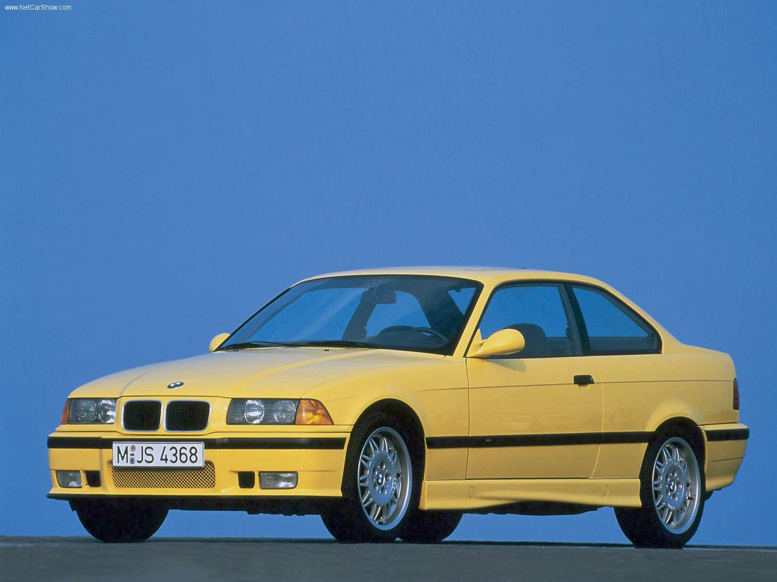 1992 BMW M3 in addition 1977 Datsun 280Z additionally 2001 BMW 325I Camshaft Position Sensor further Mercedes 380SL Vacuum Diagram further BMW 20 Pin Connector Diagram. on bmw bosch alternator wiring diagram
