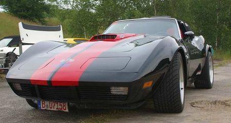 Name: Chevrolet-Corvette_Coupe1.jpg Größe: 450x239 Dateigröße: 42479 Bytes