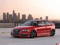 Name: Audi-S3_2009_1024x768_wallpaper_021.jpg Größe: 1024x768 Dateigröße: 333293 Bytes