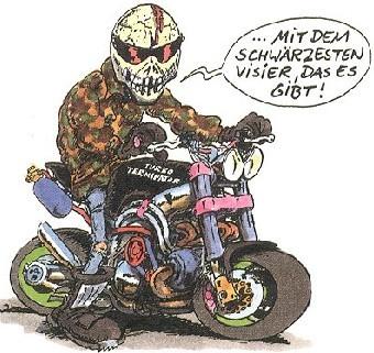 streetfighter_comic.jpg