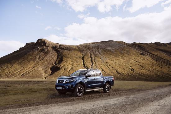 Name: Nissan_Navara_Double_Cab_Blue_Iceland_Static_1-1200x8001.jpg Größe: 1200x800 Dateigröße: 343892 Bytes
