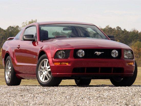 Name: Ford-Mustang-2005-009.jpg Größe: 1600x1200 Dateigröße: 322966 Bytes