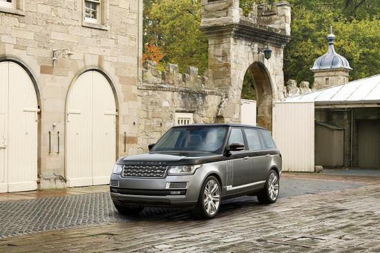 Name: mid-Essen-Hochherrschaftlich-Der-Range-Rover-Aua-210604-600x400.jpg Größe: 600x400 Dateigröße: 125598 Bytes