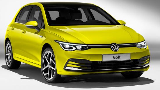 Name: 2019_VW_Golf_8_Premiere_GOLF8_34-Front.jpg Größe: 1920x1080 Dateigröße: 632717 Bytes