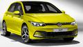 Fahrbericht - [ Video ] VW Golf 8 – Premiere des neuen Volkswagen Golf