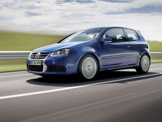 Name: Volkswagen-Golf_R32_2005_1600x1200_wallpaper_02.jpg Größe: 1600x1200 Dateigröße: 110885 Bytes