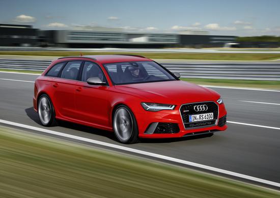 Name: Audi-RS-6-Avant-Performancea-107507.jpg Größe: 1024x724 Dateigröße: 162959 Bytes