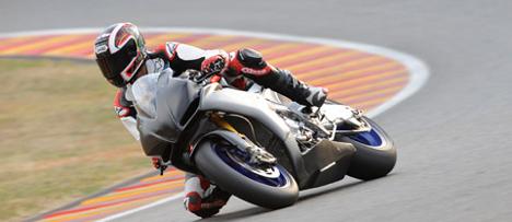 Name: Ducati.jpg Größe: 468x203 Dateigröße: 72450 Bytes