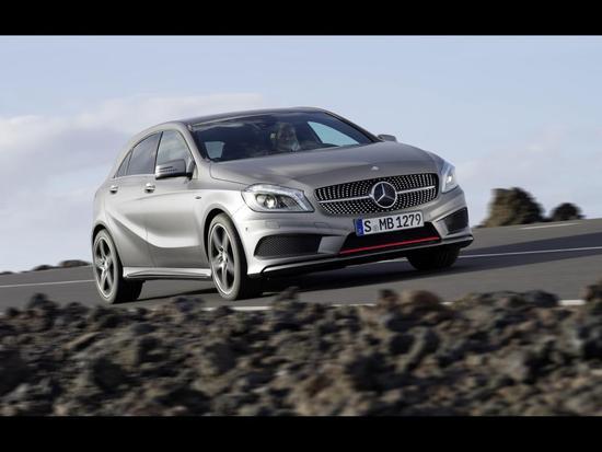 Name: Mercedes-Benz_A_Klasse_2012_Frontansicht_Wallpaper.jpg Größe: 1024x768 Dateigröße: 69734 Bytes
