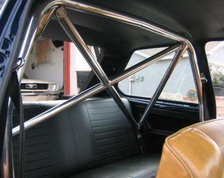 Name: VW-Golf_1_Pirelli6.jpg Größe: 450x357 Dateigröße: 31522 Bytes