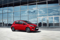 Elektro + Hybrid Antrieb - Toyota Hybridabsatz in Deutschland steigt auf neuen Bestwert