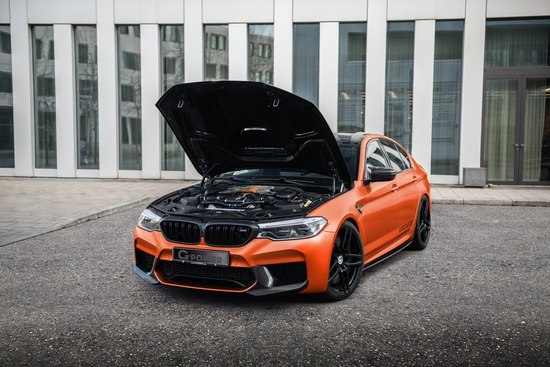 Name: G-POWER_BMW_M5_F90_HURRICANE_RS_02.jpg Größe: 1200x801 Dateigröße: 228877 Bytes
