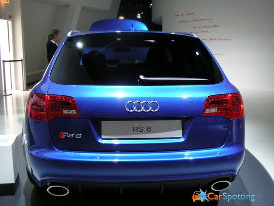 Name: Audi-RS6-Avant-Heck_1757.JPG Größe: 1024x768 Dateigröße: 177968 Bytes