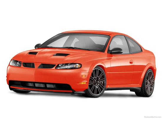 Name: Pontiac-GTO_lvl2_version2.jpg Größe: 1280x960 Dateigröße: 390927 Bytes