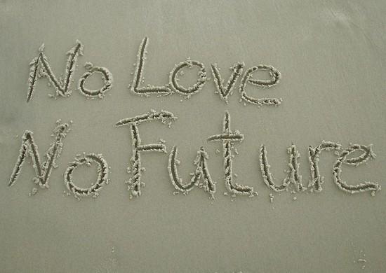 Name: liebesbilder-im-sand-12-no-love-no-future-liebeskummer-bilder.jpg Größe: 875x620 Dateigröße: 137225 Bytes