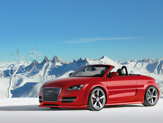 Name: Audi-TT_Roadster_20_TFSI_2007_1600x1200_wallpaper_05_Kopie3.jpg Größe: 1600x1200 Dateigröße: 432874 Bytes
