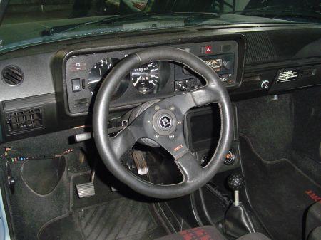 Name: VW-Golf_15.jpg Größe: 450x337 Dateigröße: 37384 Bytes