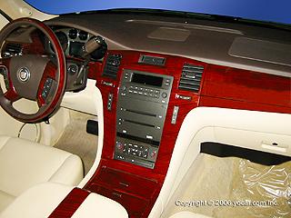 Name: 2007-Cadillac-Escalade-Wood-Grain-Dash-Kit.jpg Größe: 320x240 Dateigröße: 131565 Bytes