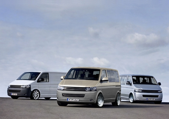 Name: VW_Transporter_5.JPG Größe: 2480x1753 Dateigröße: 1823253 Bytes