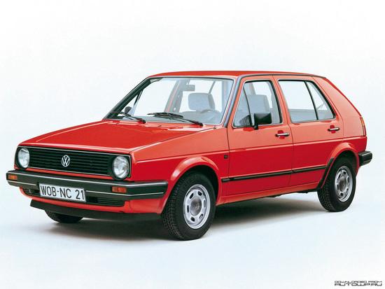 Name: autowpru_volkswagen_golf_5-door_15821.jpg Größe: 1280x960 Dateigröße: 336780 Bytes