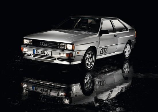 Name: Premiere-in-Genf-Audi-Quattro-1980a-113879.jpg Größe: 1024x724 Dateigröße: 130259 Bytes