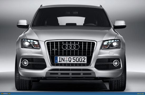 Name: Audi-Q5-Sline-01.jpg Größe: 2000x1320 Dateigröße: 391685 Bytes