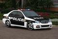 Name: c32_amg_police_copy.jpg Größe: 1200x800 Dateigröße: 745111 Bytes