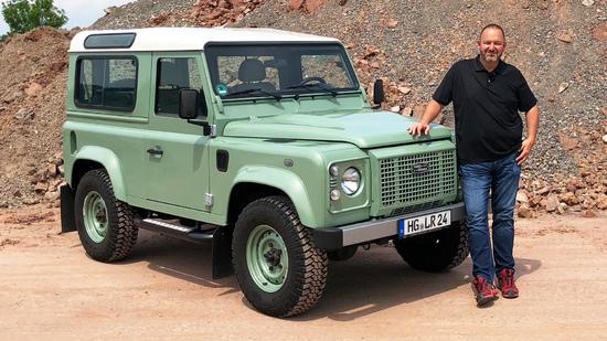 Name: 70_Jahre_Land_Rover_IMG_3112_opt.jpg Größe: 1920x1080 Dateigröße: 1174591 Bytes