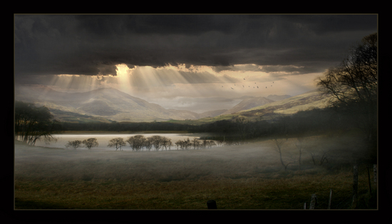 Name: Scotland.jpg Größe: 2023x1154 Dateigröße: 942381 Bytes