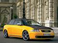 Name: Audi-S3_2002_1600x1200_wdfpie_.jpg Größe: 1600x1200 Dateigröße: 443765 Bytes