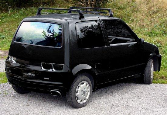 Name: Fiat_Cinquecento_Heckfake222.jpg Größe: 1499x1039 Dateigröße: 389610 Bytes