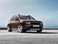 Name: Dacia_Duster_Tuning_Kopie.jpg Größe: 1600x1200 Dateigröße: 932421 Bytes