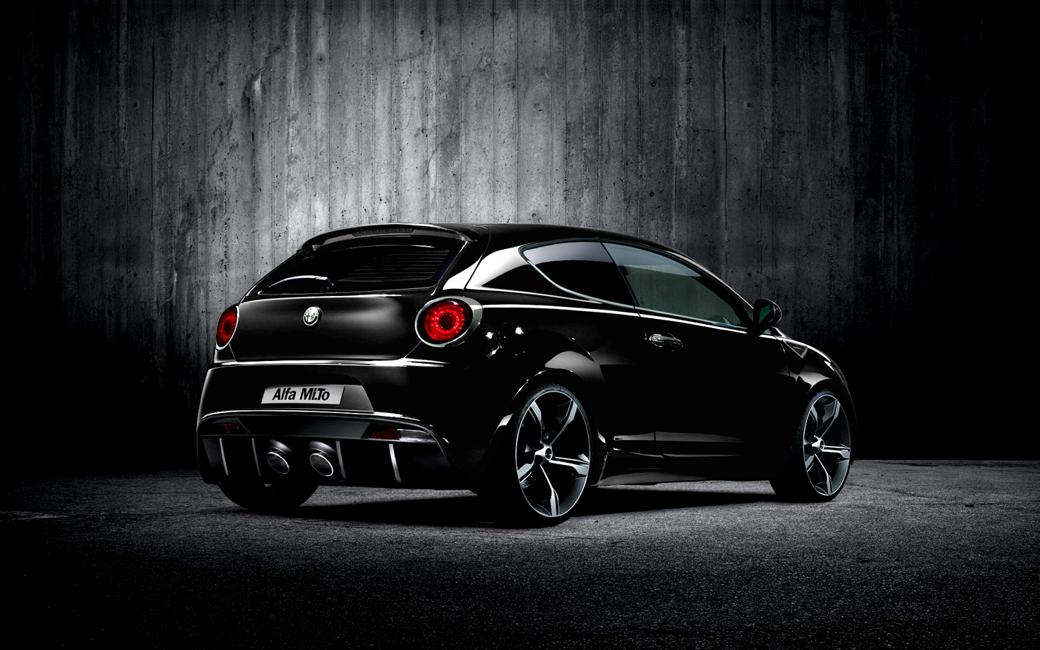 alfa romeo mito related images start 150 weili automotive network. Black Bedroom Furniture Sets. Home Design Ideas