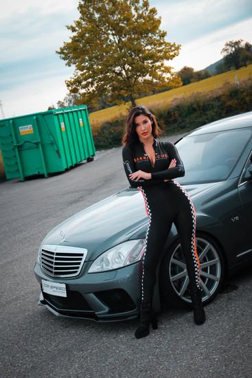 Name: Mercedes_Benz_Corspeed_Deville_Bild_13.jpg Größe: 1067x1600 Dateigröße: 257303 Bytes