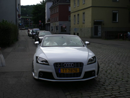 Name: Audi_2008_01.jpg Größe: 800x600 Dateigröße: 132709 Bytes