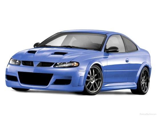 Name: Pontiac-GTO_klein1.jpg Größe: 550x418 Dateigröße: 87774 Bytes