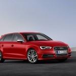Name: Audi-S3-Sportback_F-150x150.jpg Größe: 150x150 Dateigröße: 5995 Bytes