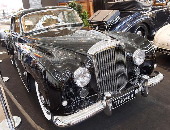 Name: Bentley_R-Type.jpg Größe: 1858x1417 Dateigröße: 1072851 Bytes