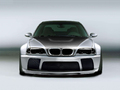 Name: BMW_M3_tuuning2.jpg Größe: 1600x1200 Dateigröße: 610243 Bytes