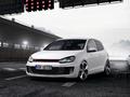 Name: Volkswagen_GOLF_GTI_by_ZTM.jpg Größe: 1600x1200 Dateigröße: 727204 Bytes