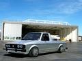 Name: VW_caddy2.jpg Größe: 1531x1143 Dateigröße: 431816 Bytes