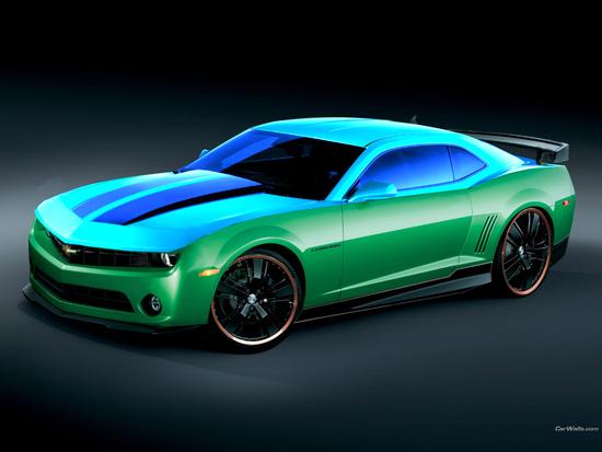 Name: Chevrolet_camaro_green_412_1024x768.jpg Größe: 1024x768 Dateigröße: 343685 Bytes